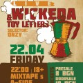Wickeda_poster_50x70_2