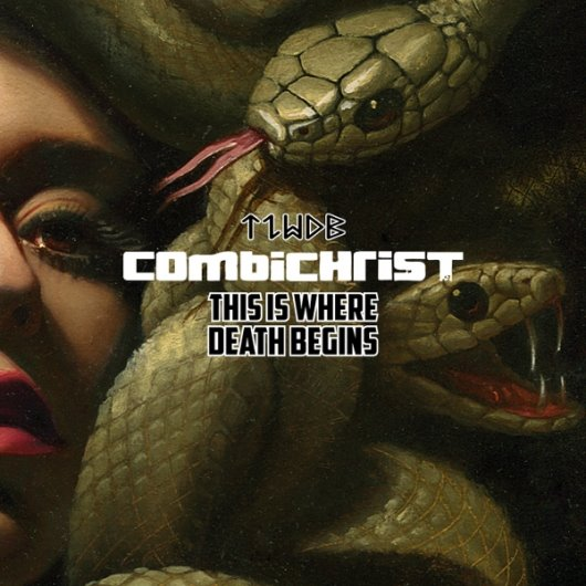 combichrist-this_is_where_death_begins_2016_album_cover