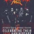 dark-angel-show