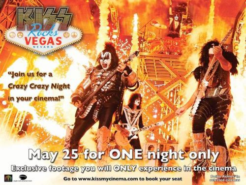 kiss-rocks-vegas