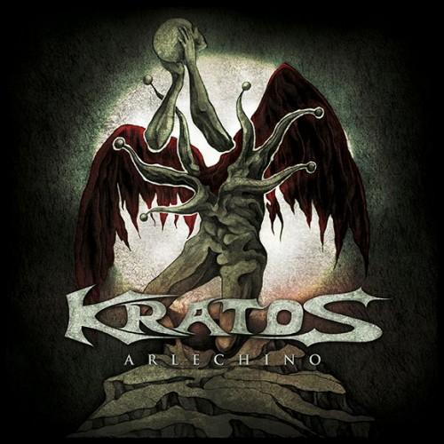 kratos cver