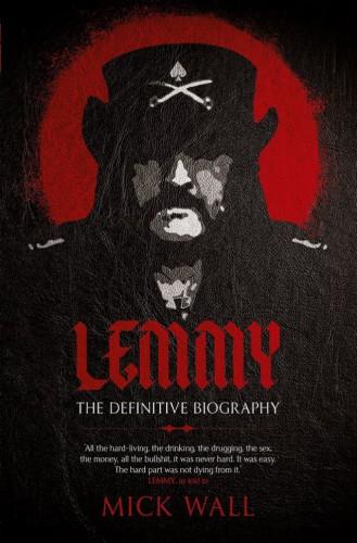 lemmydefinitivebio