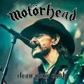 motorheadcleancd