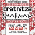 oratnitza_smallman_london_april_2016_poster