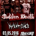 poster-sudden-death