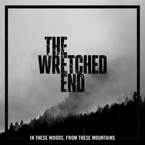 thewretchedendinthesewoods