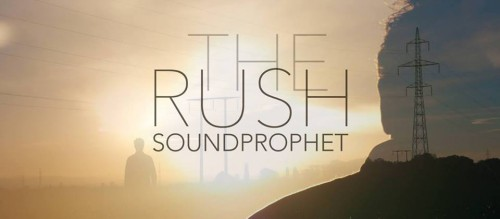 Soundprophet The Rush