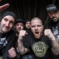 571E29DB-hatebreed-launch-music-video-for-looking-down-the-barrel-of-today-image