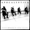Apocalyptica remastered