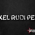 Axel Rudi Pell @Kavarna Rock Fest 2016
