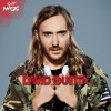 David_Guetta_Exit_Main_Stage_Visual