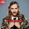 David_Guetta_Exit_Main_Stage_Visual