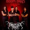 November's Doom Dayss_Forgotten Tomb