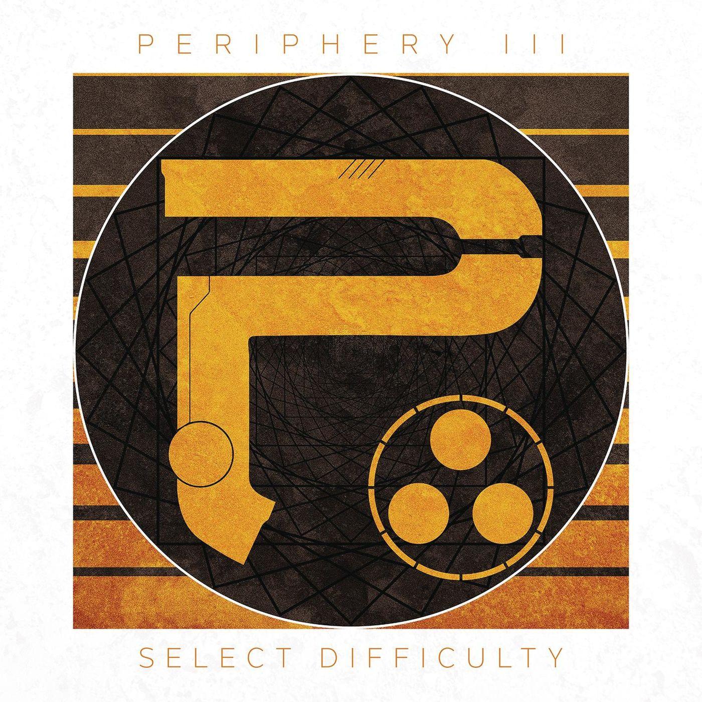 Periphery III