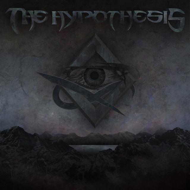 The Hypothesis - Origin (2016)