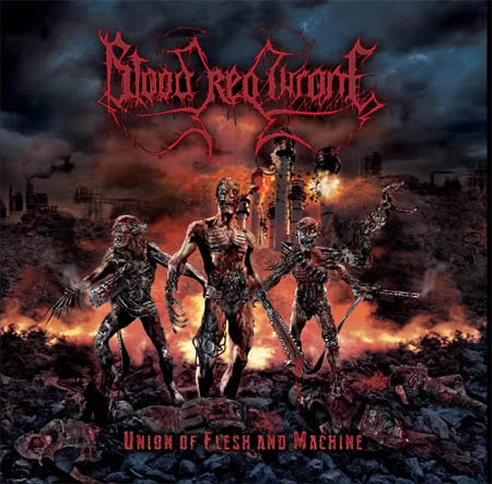 blood-red-throne-2015-union-of-flesh-and-machine