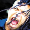chuck-mosley