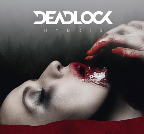 deadlockalbummay