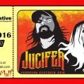 jucifer poster1
