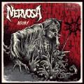 nervosa-agony