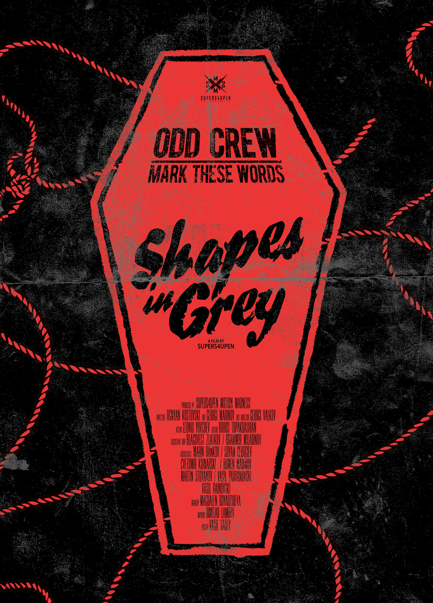 odd-crew-shapes-in-gray-poster-press