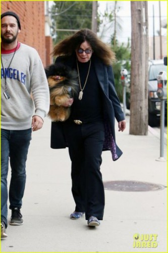 ozzy-osbourne-spotted-after-reports-hed-gone-missing-03