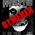 poster-misfits-canceled