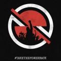 ratm-takethepowerback