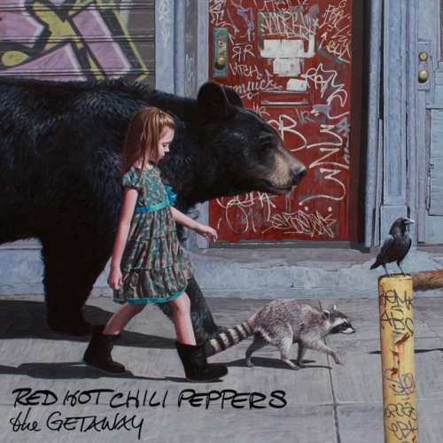 red-hot-chili-peppers-the-getaway-2016-album