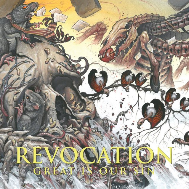 revocation_great_is_our_sin_albumcover2016