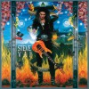 steve-vai-2016-passion-and-warfare