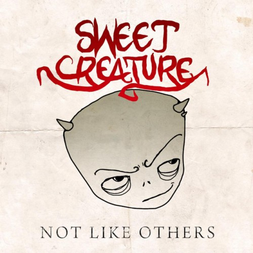 sweetcreaturesinglemay