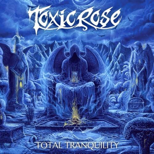 toxicrosealbummay