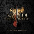 vivaldi-metal-project-2016-the-four-seasons