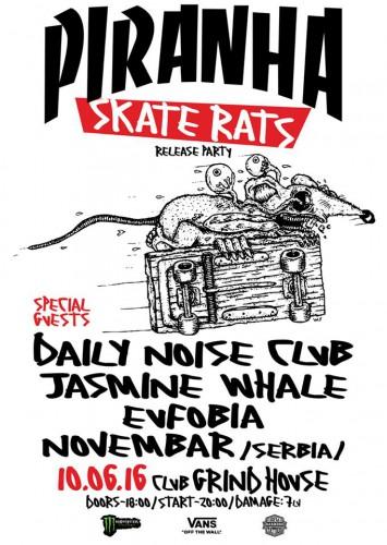 Piranha_Skate_rats