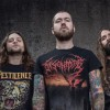 576C16DF-revocation-release-crumbling-imperium-lyric-video-image