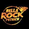 BellaRockLogo