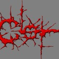 Clot - logo11