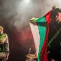 Combichrist @Rockstadt Extreme Fest 2015