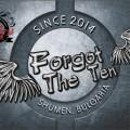 Forgot_The_Ten_logo 1