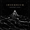 INSOMNIUM - Winter's Gate (2016)