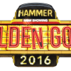 Metal-Hammer-Golden-Gods-2016-logo-with-sponsors