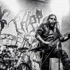 Rotting Christ @MetalDays 2015