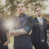 Shinedown 2015 Threat To Survival