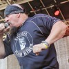 Suicidal-Tendencies-7