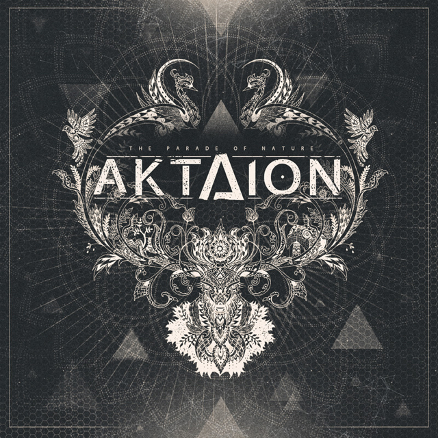 aktaion-the-parade-of-nature