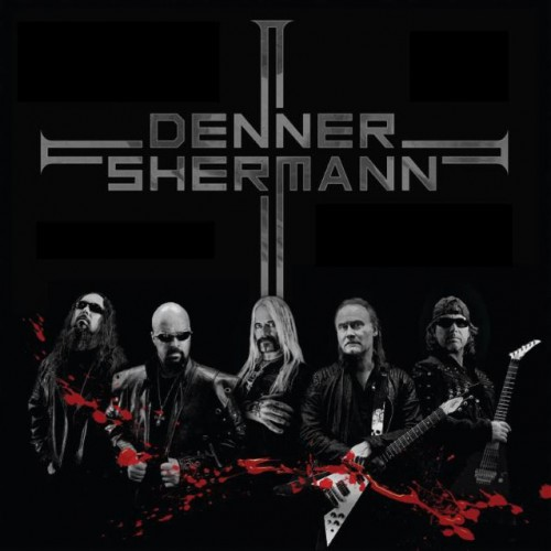 dennershermann2016bandnew_638