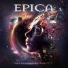 epica_the.holographic.principle_album.cover_2016