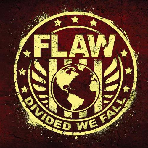 flaw 2016
