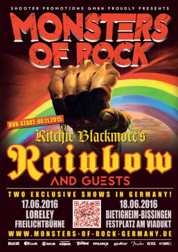 monstersofrockrainbow2015poster_638